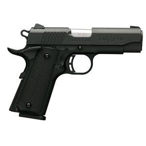 Browning  051905492 Black Label 1911-380 .380 ACP Pistol