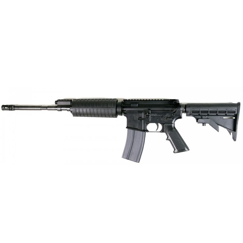 FGAA00115A-2