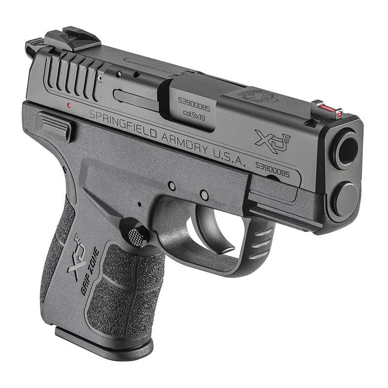 XDE9339BE-3