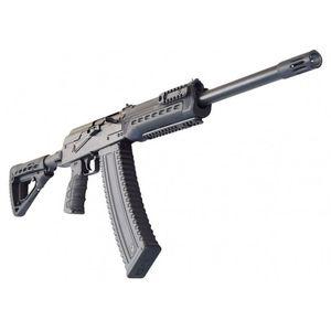 Kalashnikov  KS-12T 12 Gauge Semi-Automatic Shotgun