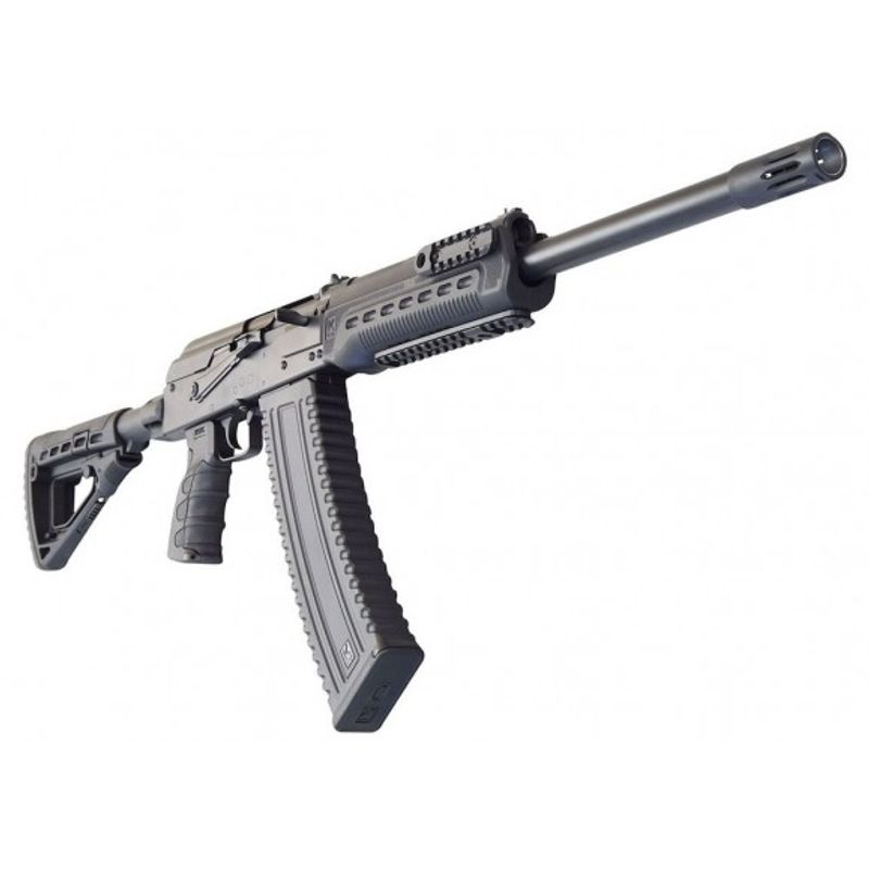 KS-12T-2
