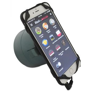 Altus Extreme Dimension iHunt EDIHHC Handheld Game Call - Over 700 Calls from 47 Species - Bluetooth to your Phone
