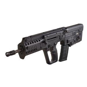 """IWI Tavor X95 Flattop XB16 5.56 NATO/.223 Rem 16.5"""" Bullpup Semi-Auto Rifle"""