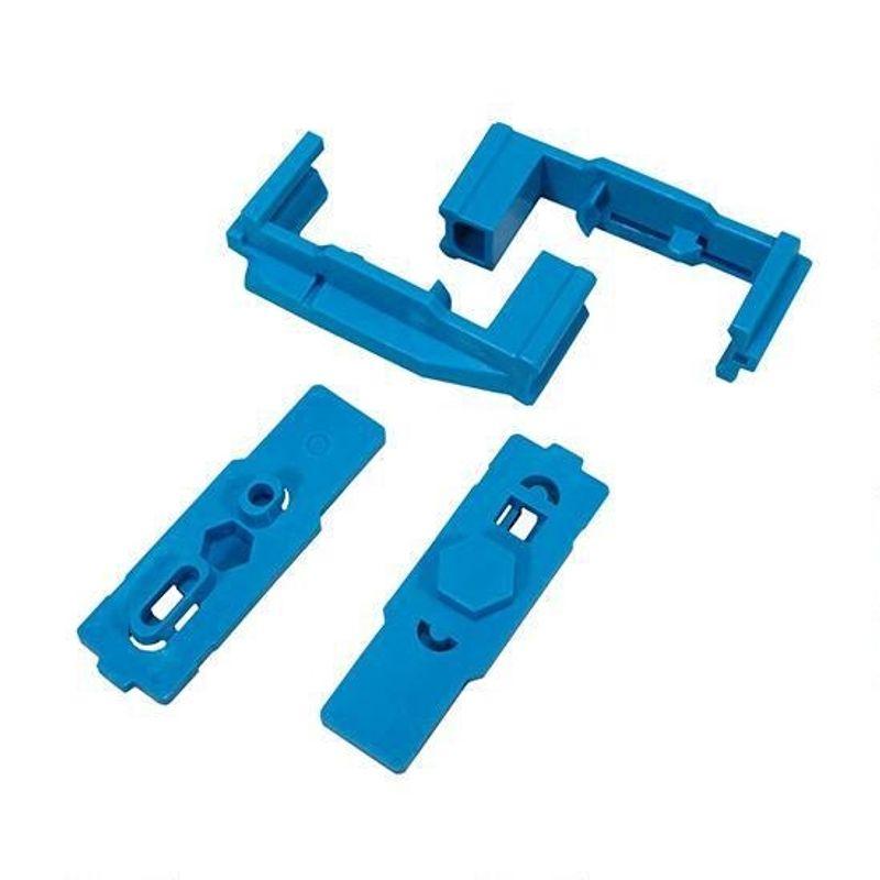 HXID2-SR25-BLU-2