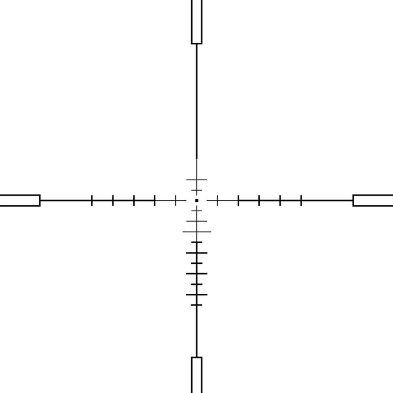 H1-041250-T3-4