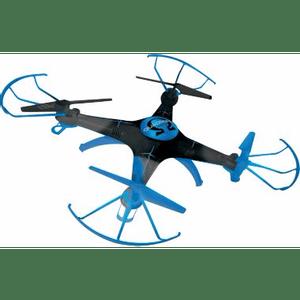 Quadrone Omega Quadcopter Drone