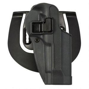 Blackhawk Standard CQC Concealment Holster GLOCK17/22/31