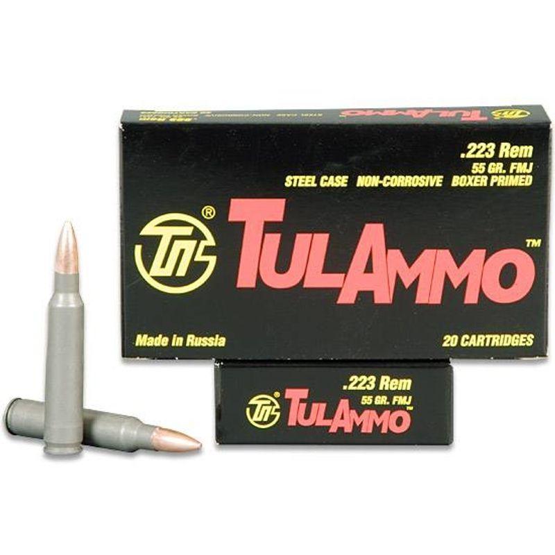 TA223550-2