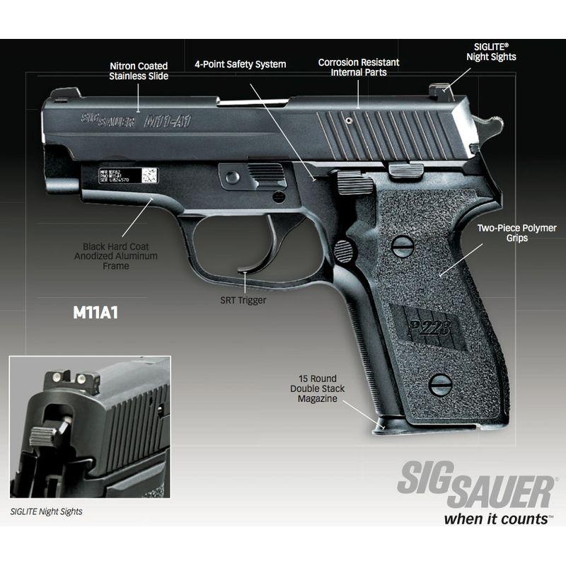 M11-A1-3