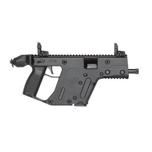 KRISS Vector GEN II SDP .45 ACP 5.5 Inch Threaded Barrel Pistol
