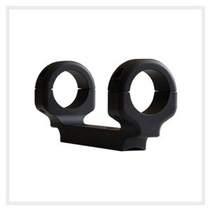 """DNZ Products Game Reaper Browning A-Bolt Long Action Medium Height 1"""" Rings"""