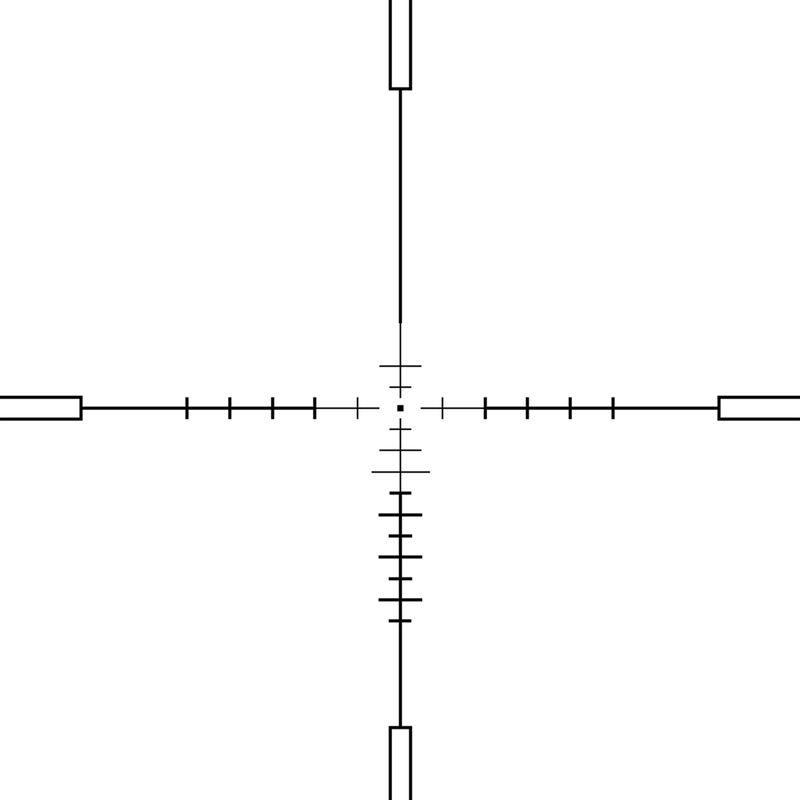 VH-041650-T3-3