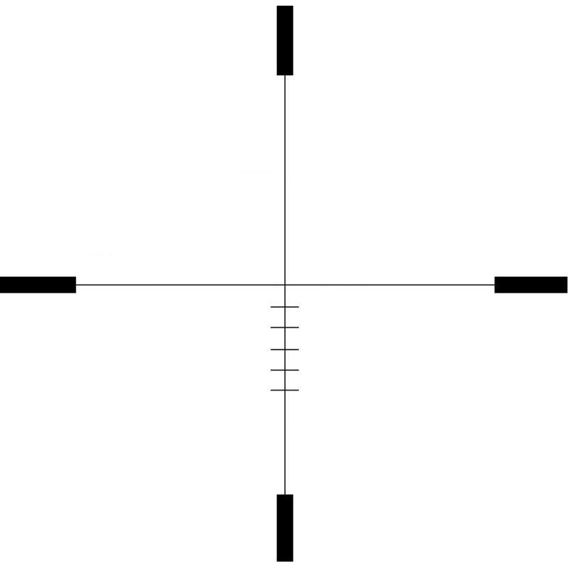 H2-041642-T4-3