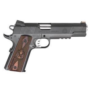 "Springfield Armory 1911 Range Officer Operator 9mm 5"" Pistol"