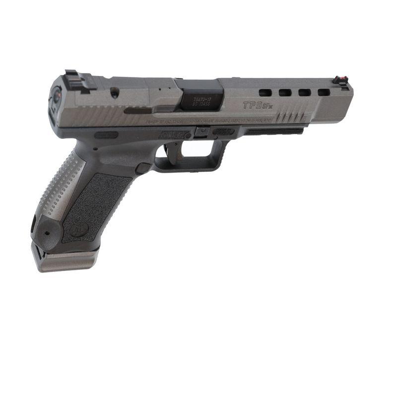 HG3774G-N-4
