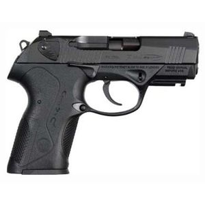 Beretta PX4 Storm G Model Compact 9mm Pistol with 2-15 RD Magazines