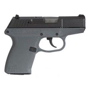 Kel-Tec P-11 9MM 10+1 Pistol  Gray Frame