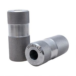 Hornady Lock-N-Load Cartridge Gauge 7mm-08 Rem Steel