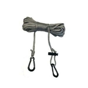 X-Stand Treestands Universal Lift Cord