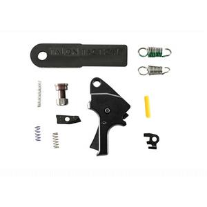 Apex M2.0 Flat Forward Set Trigger Kit