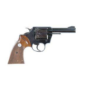 "Pre-Owned Colt Lawman MK III 4"""