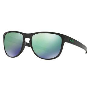 Oakley Men's Sliver R Prizm Daily Sunglasses