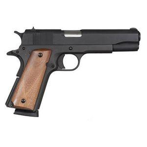 ROCK ISLAND ARMORY 51421 M1911-A1 GI 45 ACP
