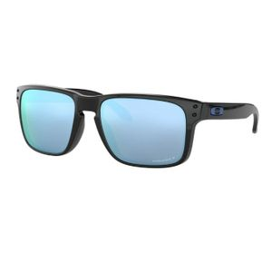 Oakley Holbrook Prizm Deep Water Polarized Sunglasses, OO9102-C1