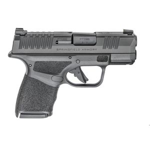 """Springfield Armory Hellcat Micro-compact Pistol 9mm 3"""" 13 Rd Fixed Sights"""