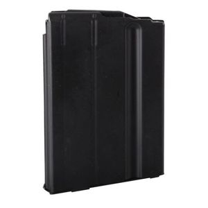 C Products Defense 5 Round 7.62x39 Stainless Steel Magazines