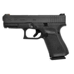 Glock G19M 9MM Ameriglo Sights