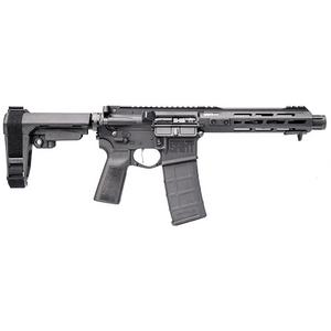 "Springfield Armory Saint Victor Pistol 5.56/.223 Rem - 7.5"" Barrel - 30 round"