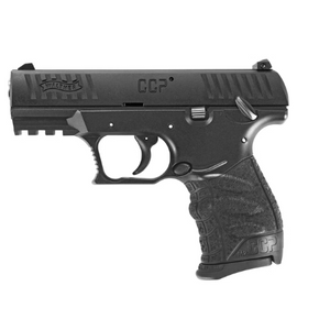 WALTHER CCP M2 (Concealed Carry Pistol) 380