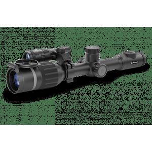 Pulsar Digex N450 Digital Night Vision Riflescope