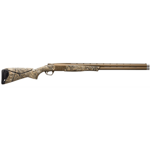 BROWNING CYNERGY WICKED WING REALTREE MAX-5 12 GA