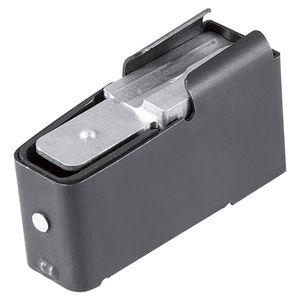 Browning 112022016 A-Bolt  7mm-08 Rem Browning A-Bolt, A-Bolt II 4 Black Detachable
