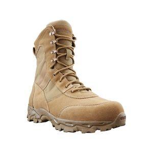 Blackhawk Desert Ops Boot Coyote 12
