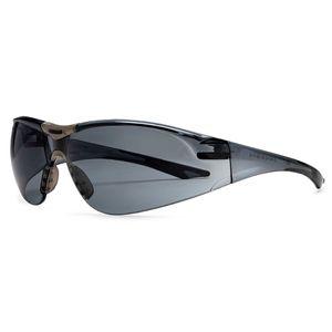 Champion Ballistic Shooting Glasses Smoke Lens