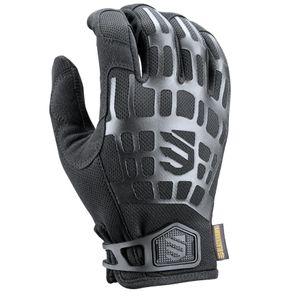 Blackhawk F.U.R.Y. Utilitarian Glove