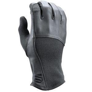 Blackhawk A.V.I.A.T.O.R. Glove