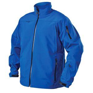 Blackhawk Tac Life Softshell Jacket Admiral Blue
