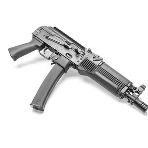 Kalashnikov KP-9 Pistol 9mm 9.25-inch 30Rds