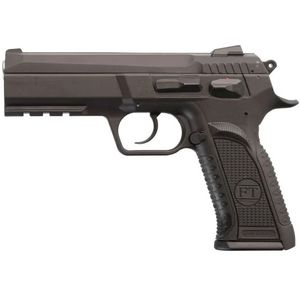 IFG Tanfoglio Defiant Force 9mm