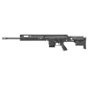 FN America SCAR 20s (Special Combat Assault Rifle) .308 Win Black