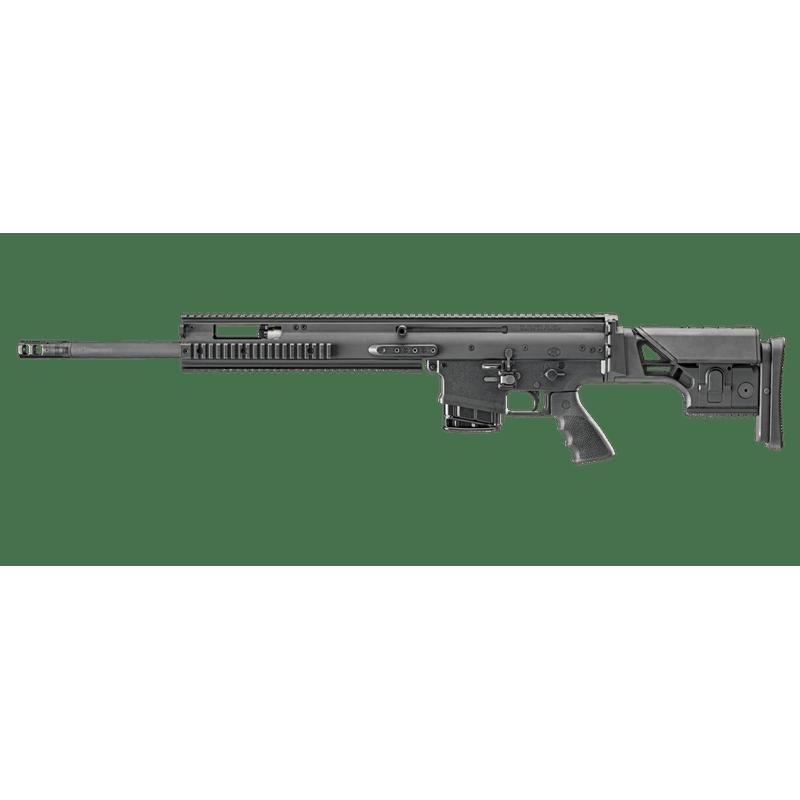 FN_Scar_20s_Rotators_blk_2-1200x500