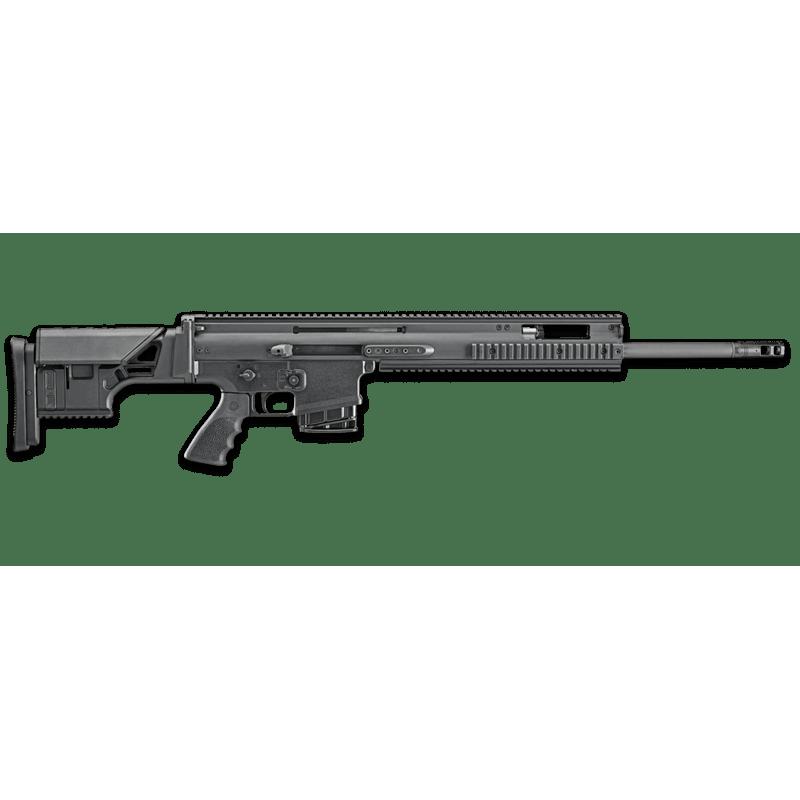 FN_Scar_20s_Rotators_blk_1-1200x500