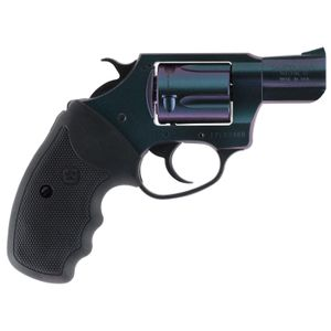"Charter Arms Undercover Chameleon .38 Special 2"" Barrel 5 Shot"