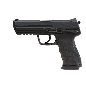 """Heckler and Koch HK45 V1 .45ACP DA/SA 4.5"""" Barrel w/ Safety"""
