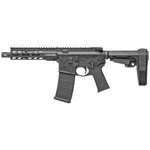 """Stag Arms Stag-15 AR Pistol 7.5"""" Barrel w/ SBA3 Brace"""