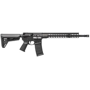 "Stag Arms Stag 15 Tactical AR15 5.56 NATO 16"" Barrel"